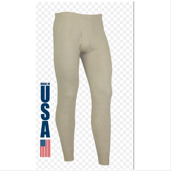 XGO Other - XGO Technical Mesh Anti Microbial Underwear Pants